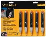 Fluke 1AC-A1-II-5PK VoltAlert AC Non-Contact