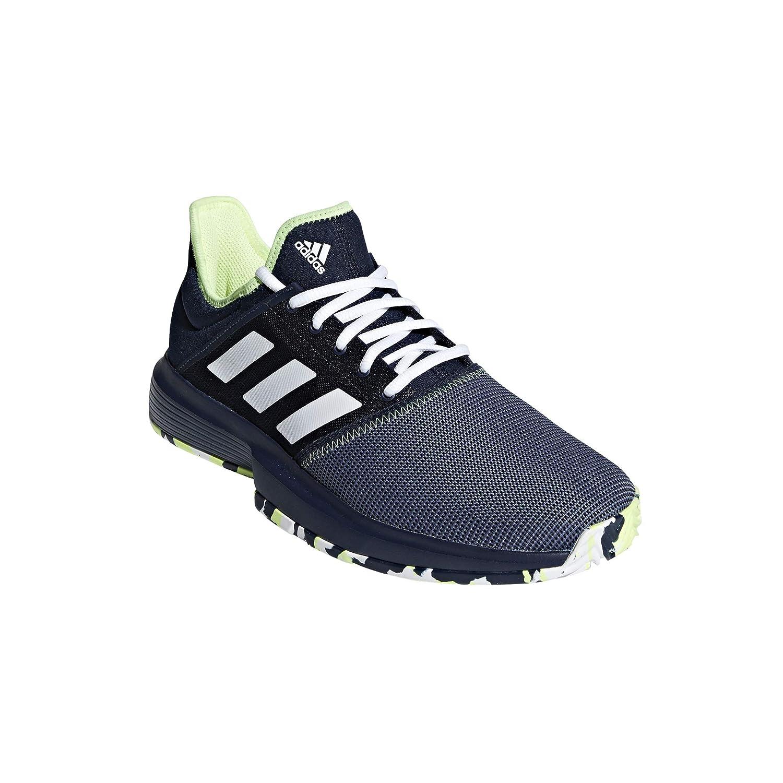 Adidas Jungen Gamecourt M Multicourt Fitnessschuhe