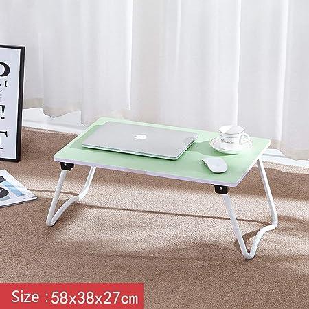 Tavoli Pieghevoli Per Stand.Baif Tavolo Per Laptop Regolabile Tavolo Per Notebook Stand