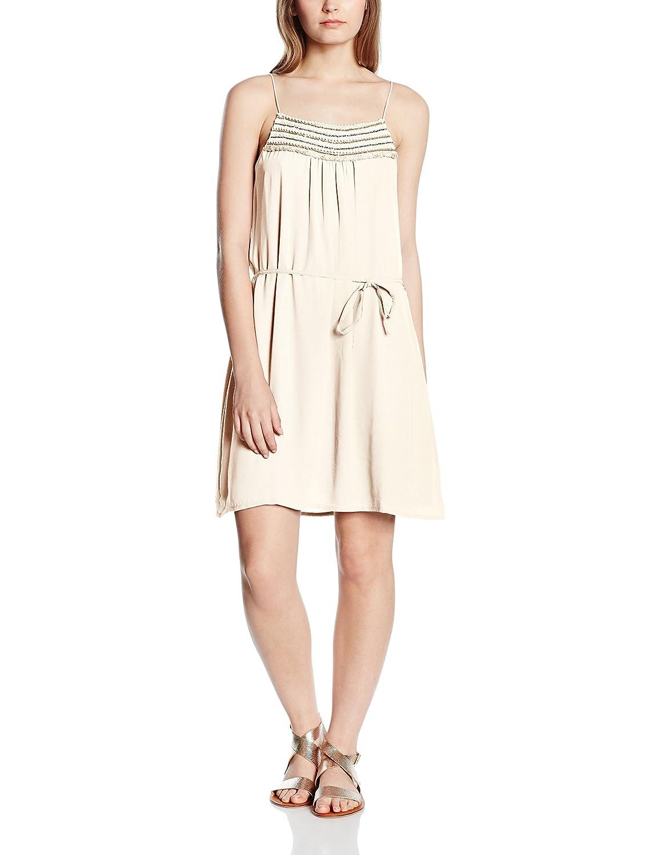 VILA CLOTHES Damen Kleid Visilja Dress