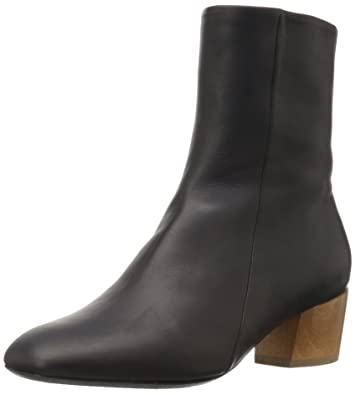 Women's 3252-Cally Ankle Boot