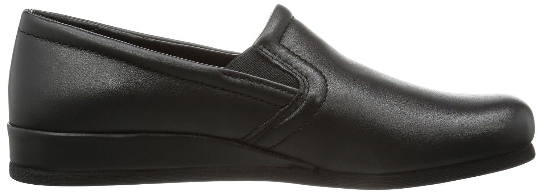 Romika Herren Carlo 03 Hausschuhe: : Schuhe