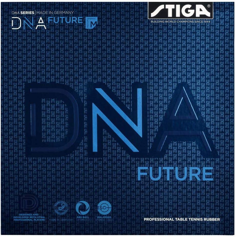 STIGA DNA Future M