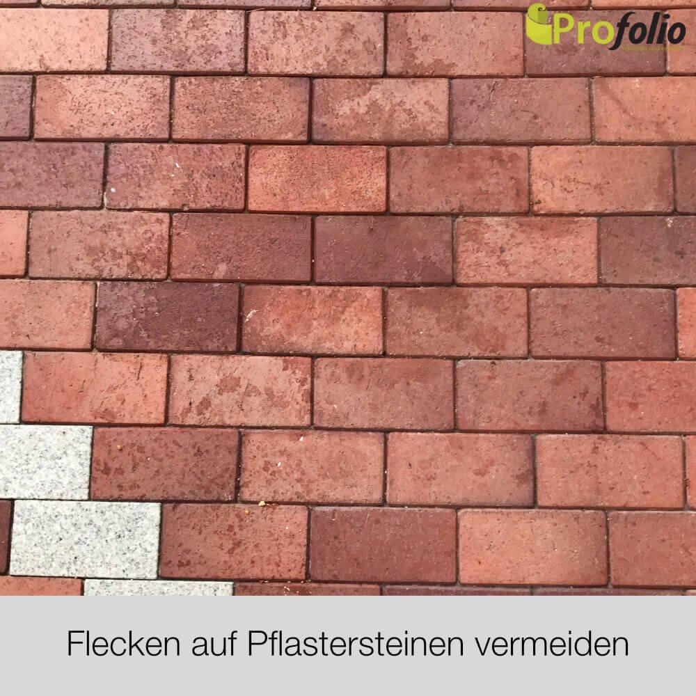 Made in Germany Kohle- und Elektrogrill Originale Grillunterlage in Premium Qualit/ät mit Riffeloptik 100 x 70 cm Grillmatte f/ür Gas- feuerfest /& abwaschbar