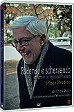 Ridendo e Scherzando - Ritratto di un Regista all'Italiana (DVD)