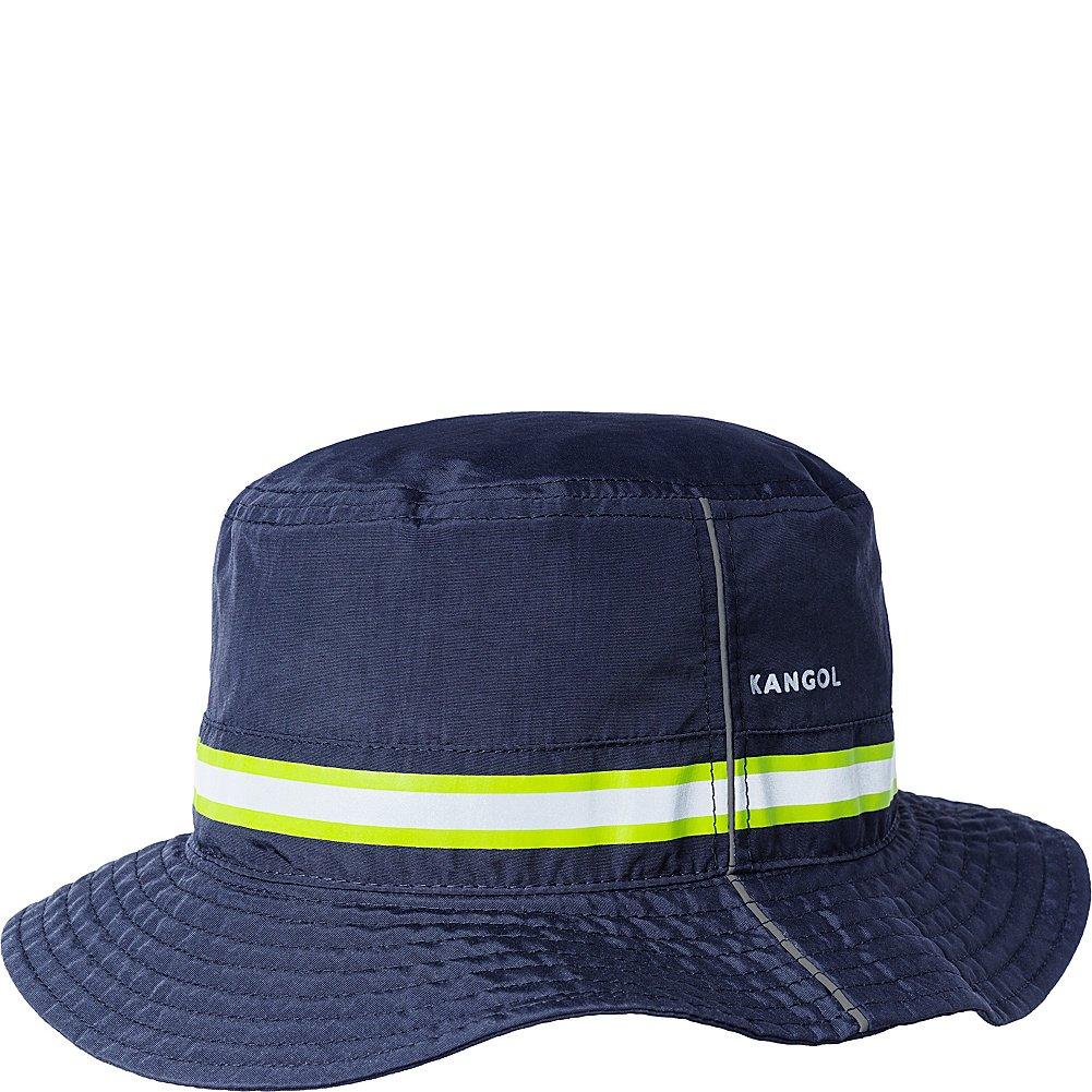 Kangol Mens Standard Urban Utility Bucket Hat K4207SP