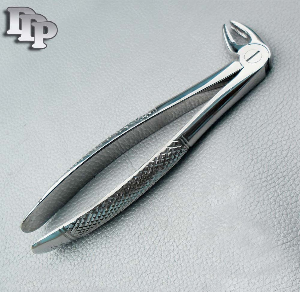 Extracting Forcep #Md3 Dental