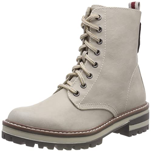 Tamaris Damen 25204 Kurzschaft Stiefel: : Schuhe