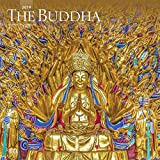 The Buddha 2019 12 x 12 Inch Monthly Square Wall Calendar, Inspiration Thailand Peace (Multilingual Edition)