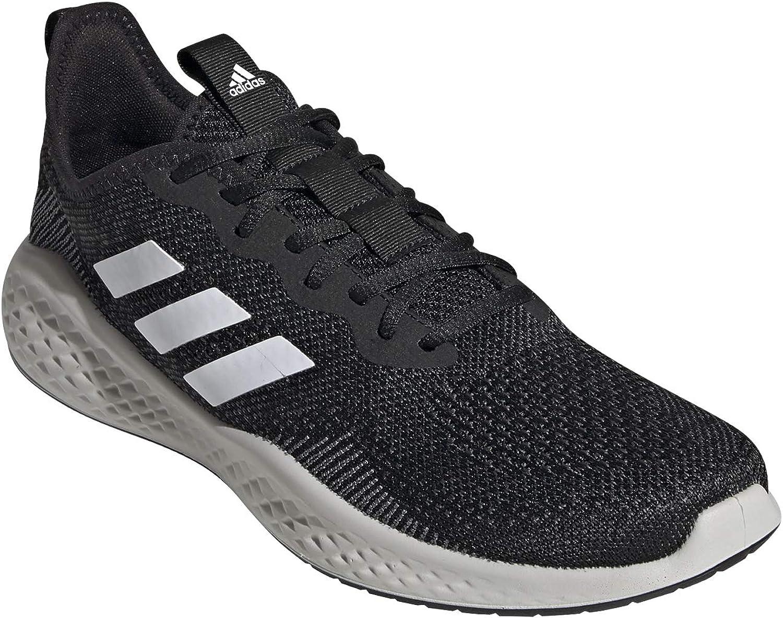 adidas Fluidflow, Zapatillas para Correr para Hombre: Amazon.es ...