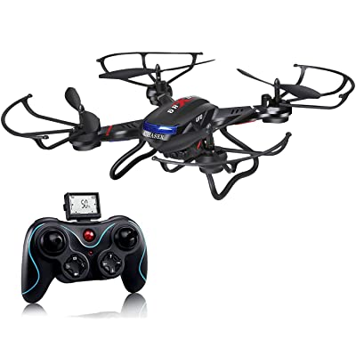 Drone with HD Camera