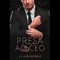 PRESA AO CEO: Livro Único