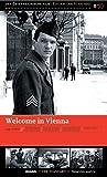 Welcome In Vienna / Edition der Standard