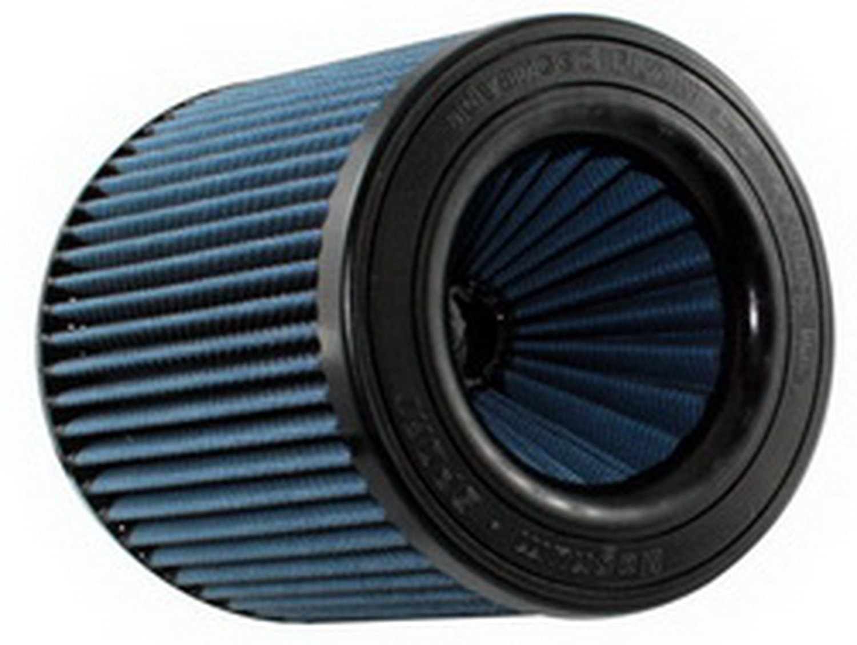 aFe 24-91009 Air Filter Element
