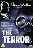 Edgar Wallace Presents: The Terror [DVD]