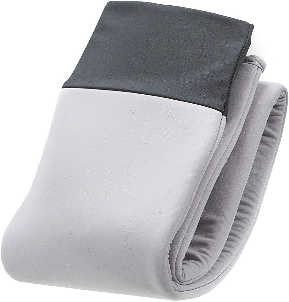 De'Longhi Insulated Hose Cover for Portable Air Conditioners (Universal), DLSA003