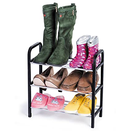 Girls Spanish Shoes 27 Reliable Performance Clothes, Shoes & Accessories