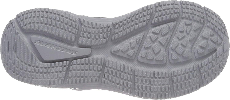 Skechers Kids Dyna-air Quick Pulse Sneaker