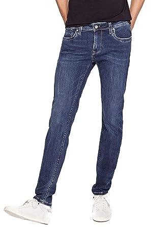 02a692e8f7445 Pepe Jeans Hatch