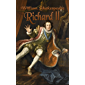 Richard II: Play by William Shakespeare