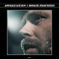 Appreciation Dl Code