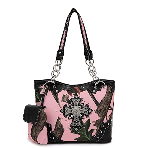 cute concealed carry purse