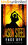 Jason Steed: Face-Off