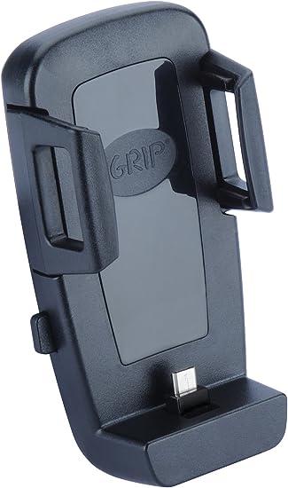 Igrip T5 30500 Charging Dock Universal Halterung Mit Elektronik
