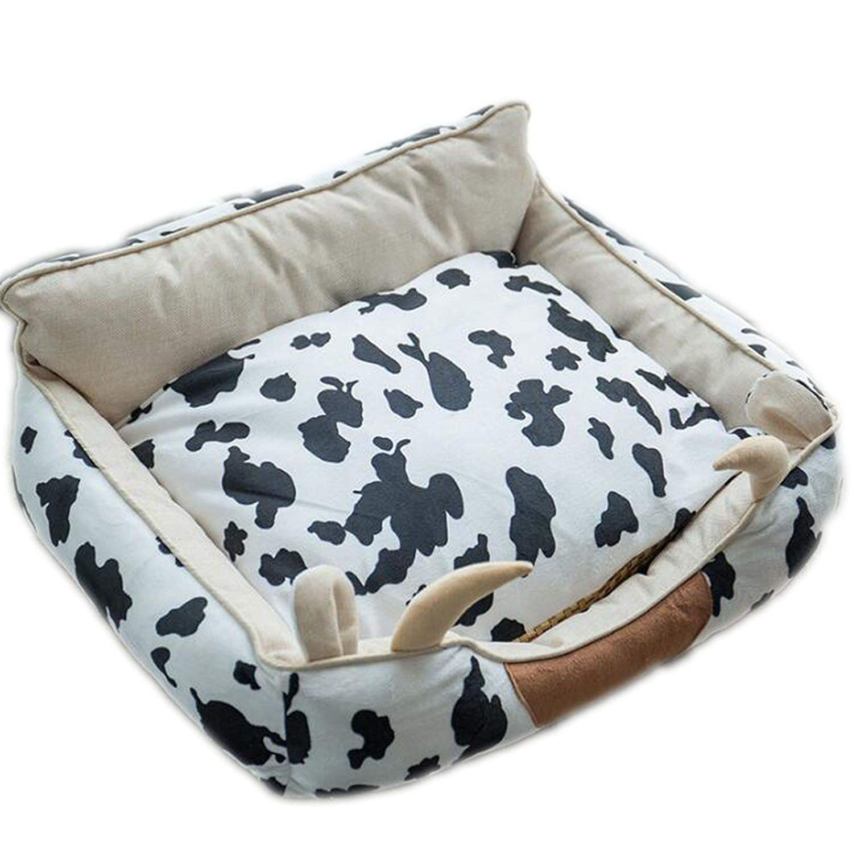E7 S E7 S Pet Cat Bed House Warm Puppy Mini Pet Dog Bed Bed Dog Mat Kennels,E7,S