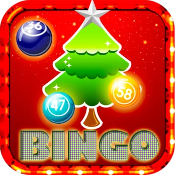 bingo christmas tree lights christmas day bingo free games for kindle offline bingo free bingo cards - Christmas Day Games