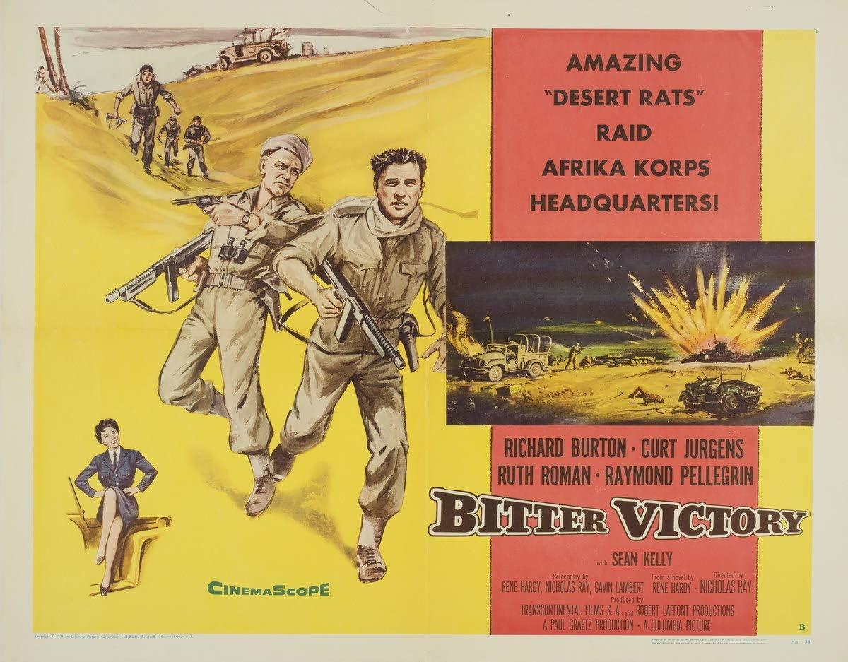 Amazon.com: Berkin Arts Movie Poster Giclee Print On Canvas-Film ...