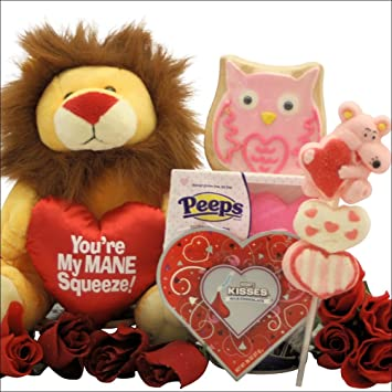 Amazon Com Greatarrivals Valentine S Day Gift For Kids You Re My