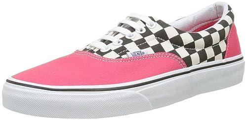 Vans UA Era, Zapatillas para Hombre: Vans: Amazon.es: Zapatos y complementos