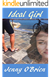 Ideal Girl: Medical  Romance Book One (Irish Romance 1)