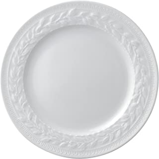 Bernardaud Louvre White Salad Plate  sc 1 st  Amazon.com & Amazon.com | Tracy Porter Artesian Road Bowl: Serving Bowls: Serving ...