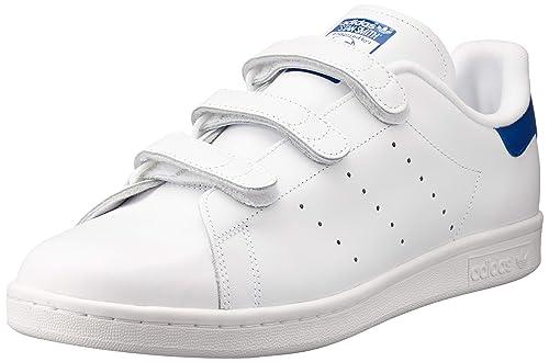 Originals Amazon shoes Skate Adidas Cf Da Stan Smith Sneakers QtsrhdC