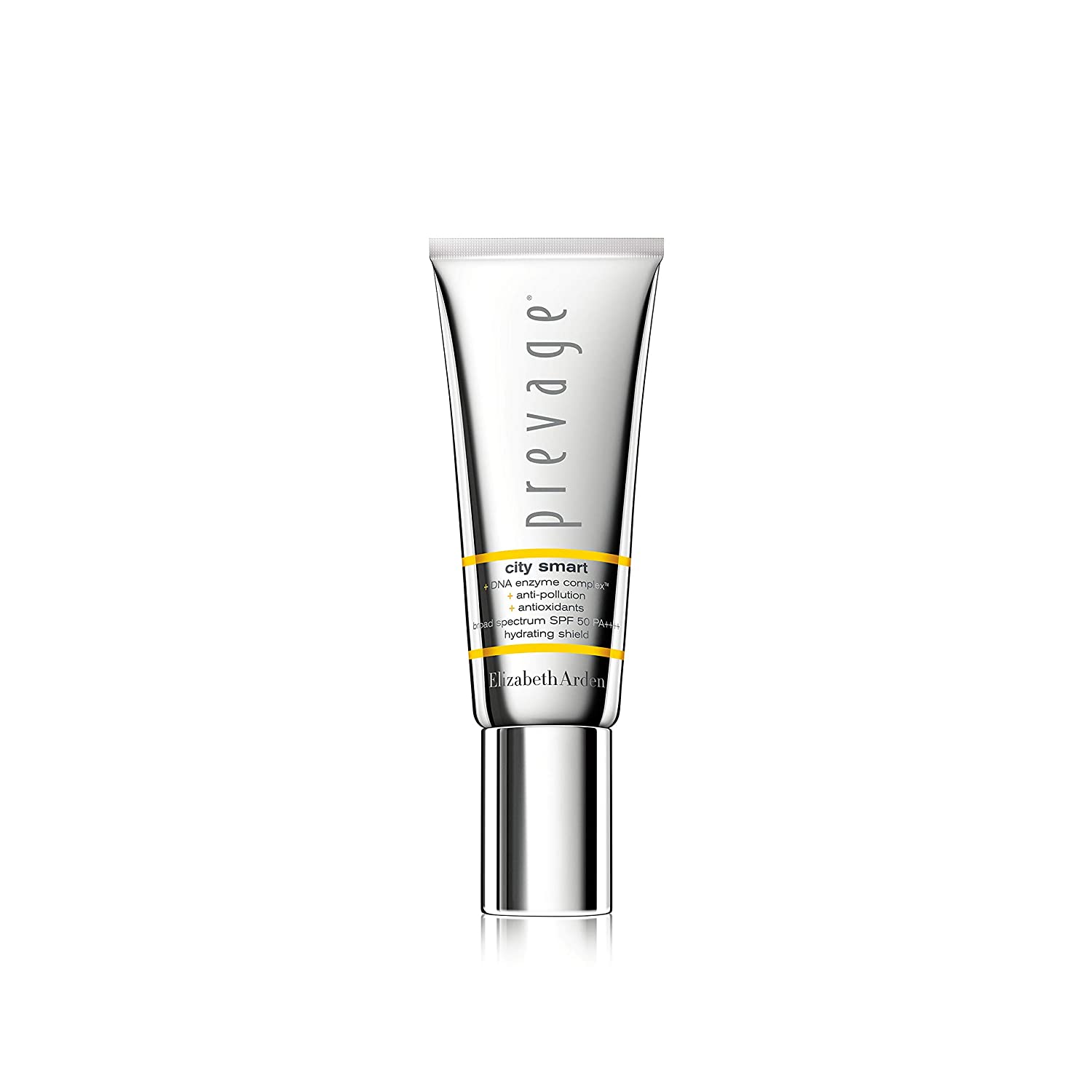 Prevage City Smart  by Elizabeth Arden