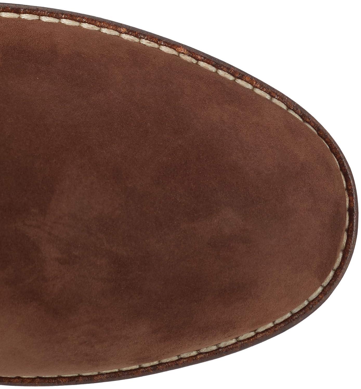 Mr.     Ms. Gabor Comfort Sport, Stivali Alti Donna Per tua scelta Concessioni di prezzo Acquista online   Bella arte  9986ac