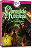 Chronicle Keepers : The Dreaming Garden [import allemand]