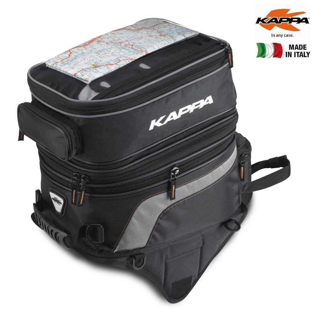 Kappa/borsa da serbatoio divisibile GIVI Deutschland GmbH LH201