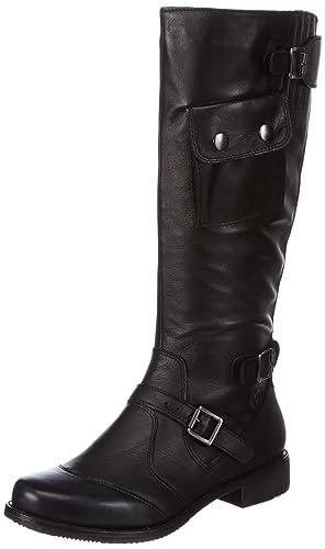 Marc Damen Klassische Shoes Massa Stiefel 5R4A3jLq