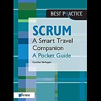 Scrum (Best practice) (English Edition)