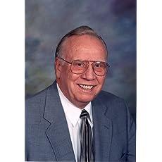 Mark I. Bubeck