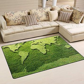 Xianghefu Teppiche Fur Wohnzimmer Esszimmer Schlafzimmer
