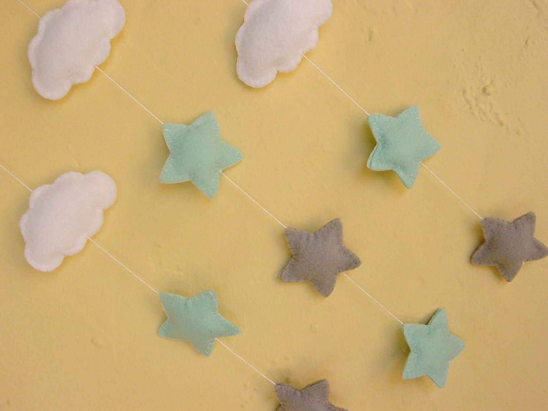 Unbekannt 35 Tlg Xl Set Fensterbilder Sticker Spongebob