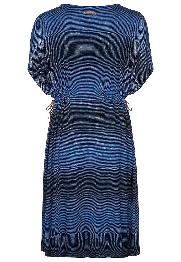 Kleid Naketano Platonische Sauerei Kleid: Bekleidung