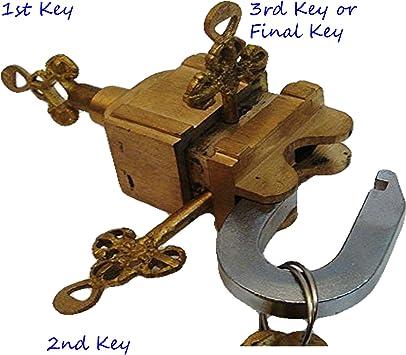 Hard-to-Find Fastener 014973183622 Hex Cap Screws 1//4-20 x 4 Piece-6