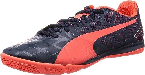 Evospeed Sala 3.4 Futsal Shoes
