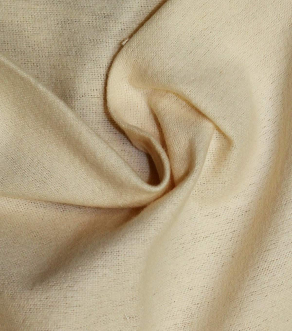Roc-lon Bump 70-Percent Cotton/30-Percent Polyester interlining for Window by Roc-lon (Image #5)