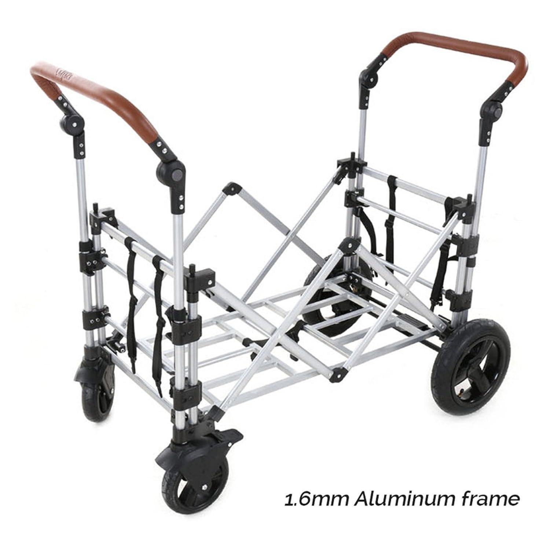 Keenz Original 7 Stroller Wagon